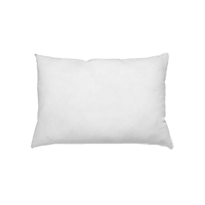 pillow png image collection download crazypng #24822