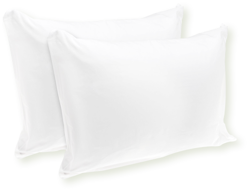 pillow png image collection download crazypng #24874
