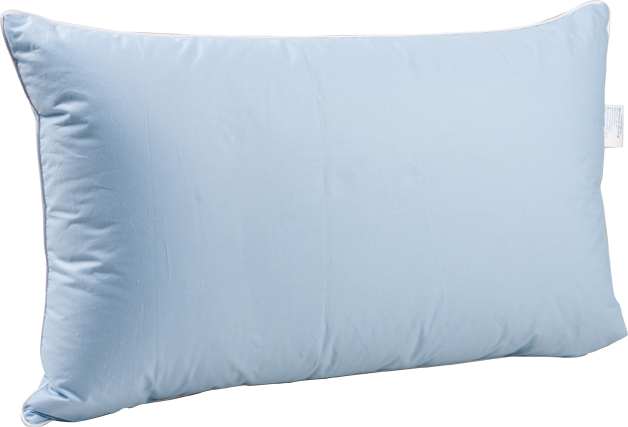 pillow png image collection download crazypng #24825