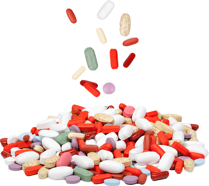 pills for download with png image collection #26487