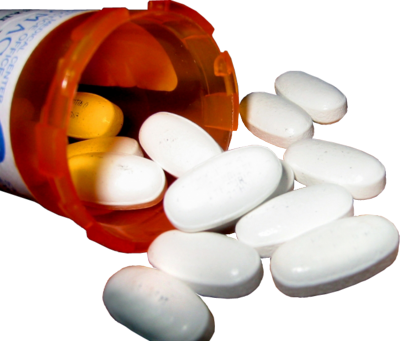 pills for download with png image collection #26533