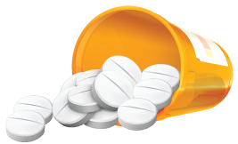 pills for download with png image collection #26541