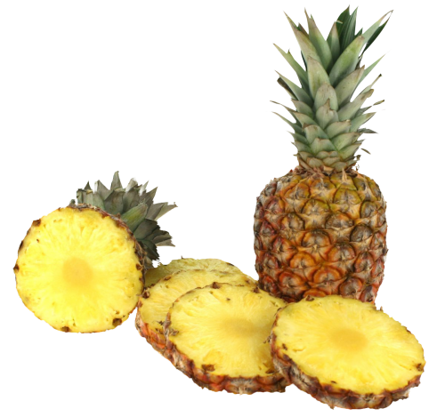pineapple png image pngpix #18450