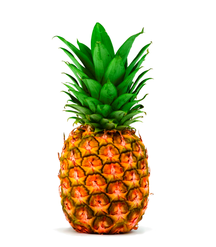 pineapple png pineapple png image download #18398