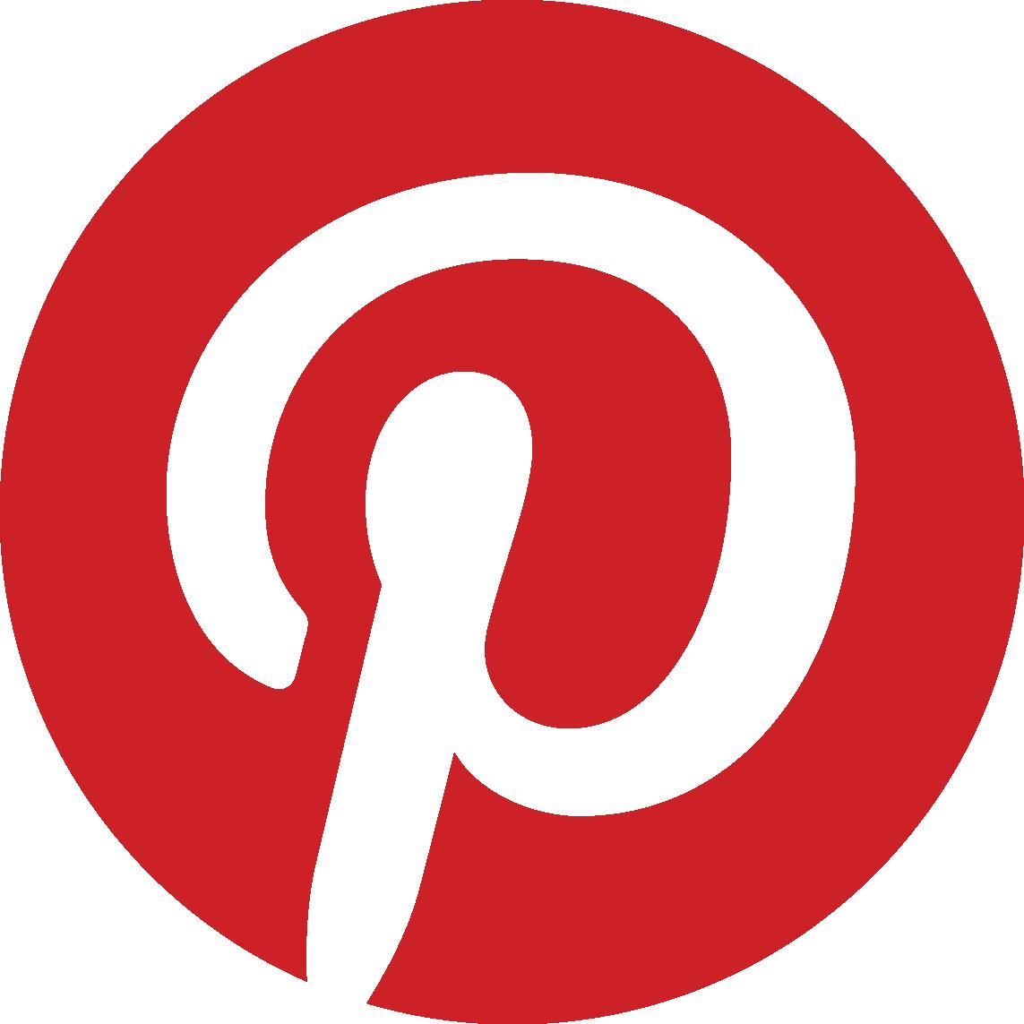 [Social Account]