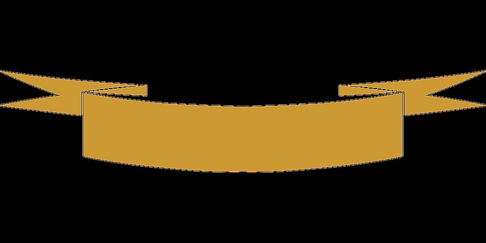 Pita Merah Putih Png Background Bendera Merah Putih Free Transparent Png Logos