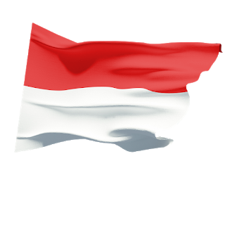 Pita Merah Putih Png Background Bendera Merah Putih Free Transparent Png Logos