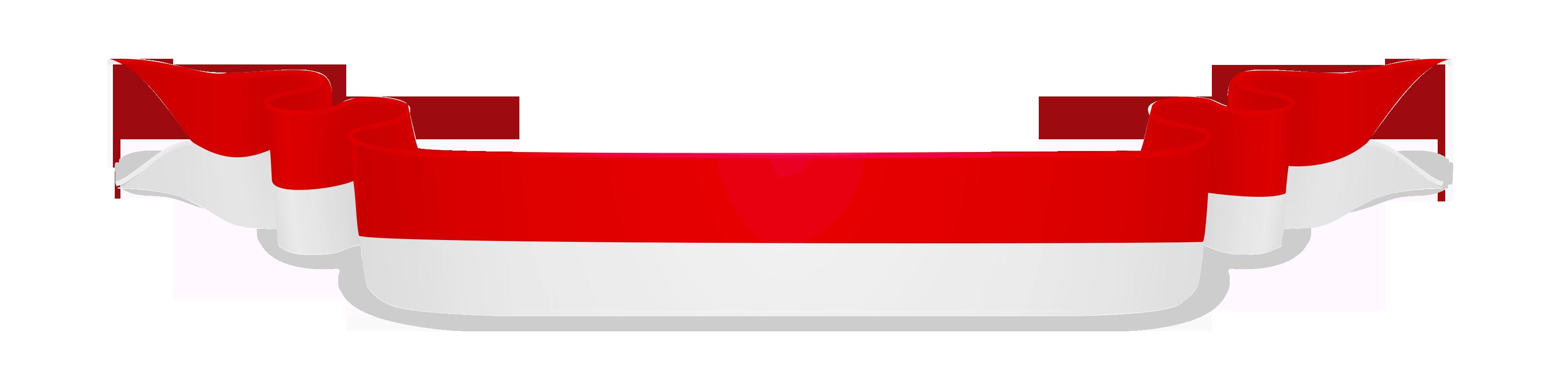 Pita PNG, Vektor Pita Unduh Gratis images   Free Transparent PNG Logos