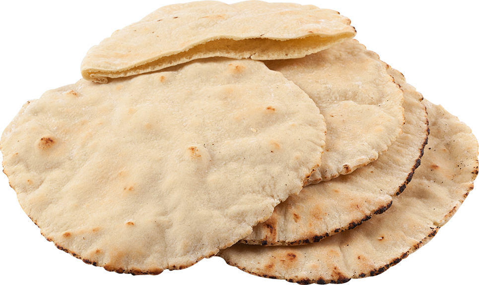 pita gluten philly news notes march #38176