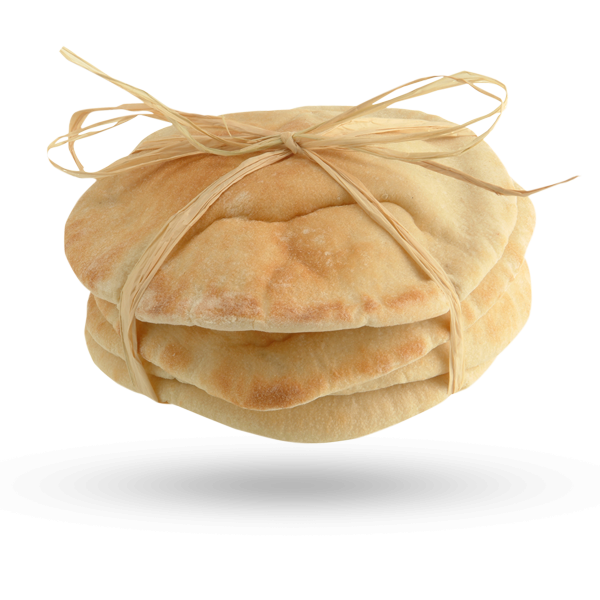 souvlaki kebab pita bread manufactures suppliers #38177