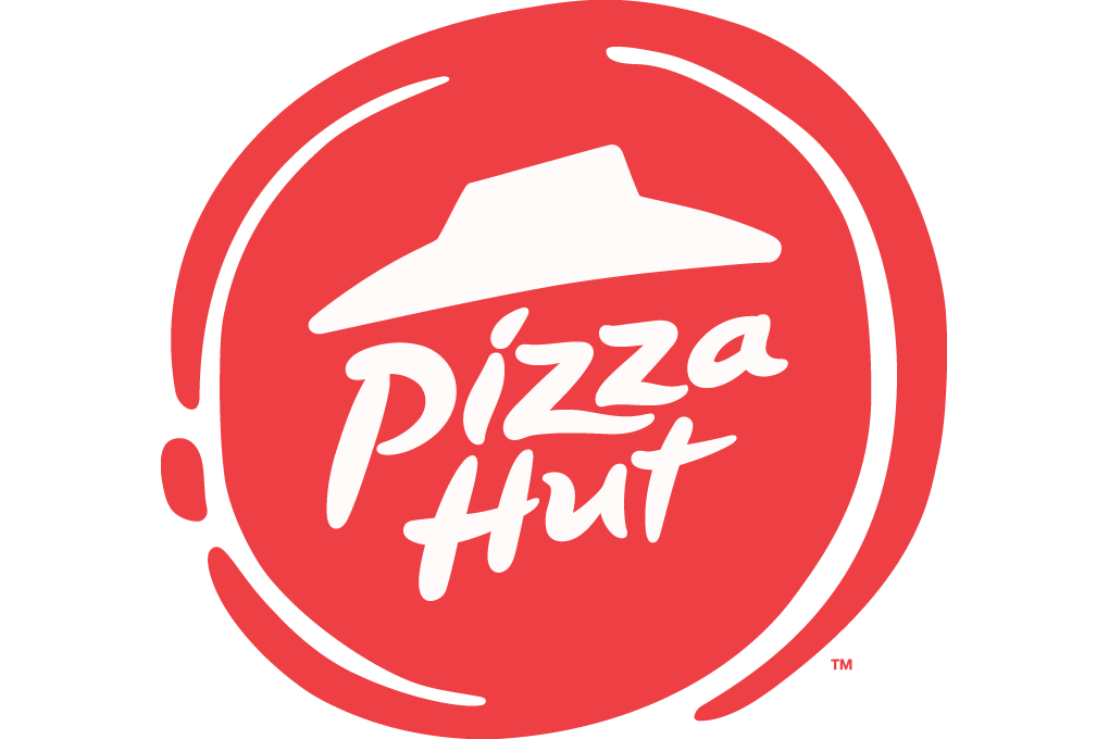 does the new logo flavors pizza hut png #3816