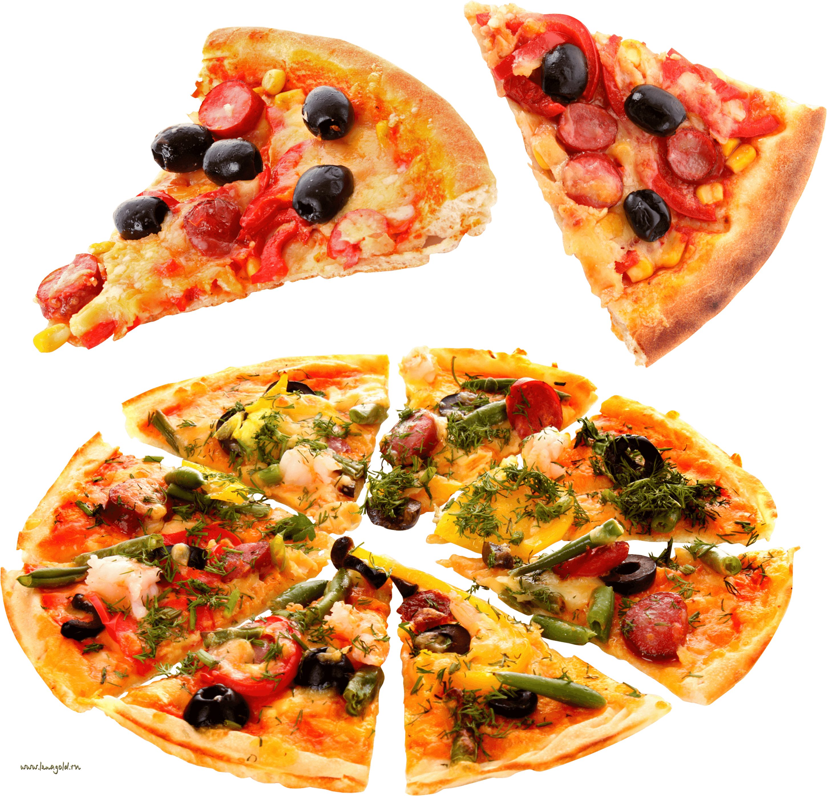 download pizza image image high quality #7971