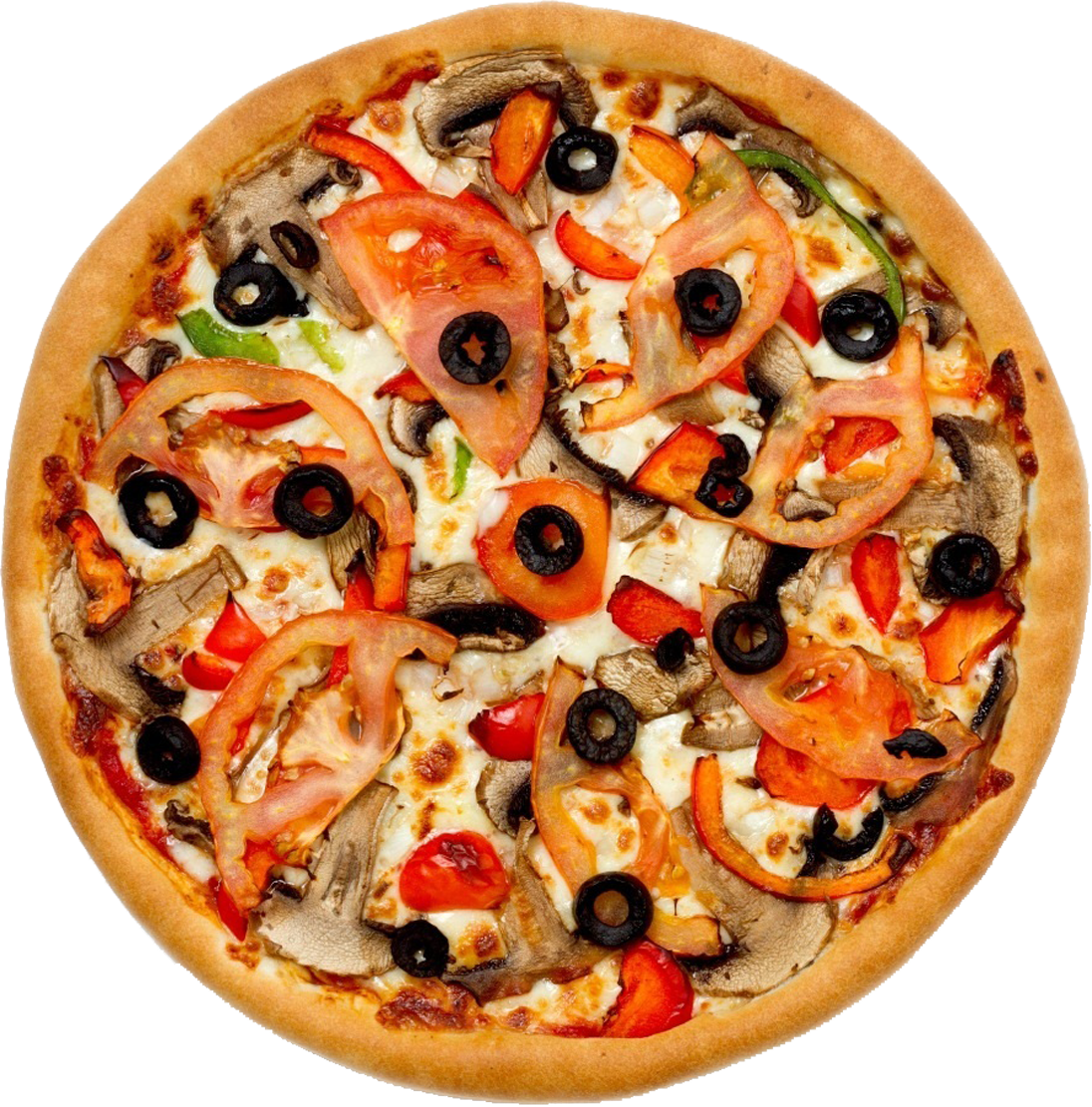 pizza images download pizza #7973