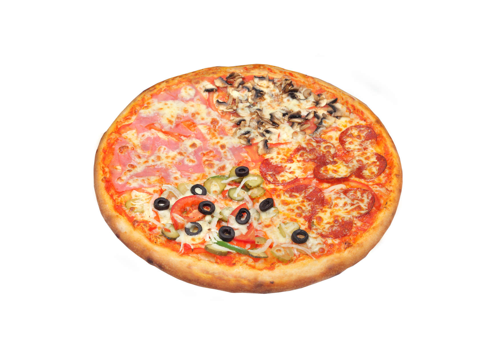 pizza png images  download, pizza png #7968