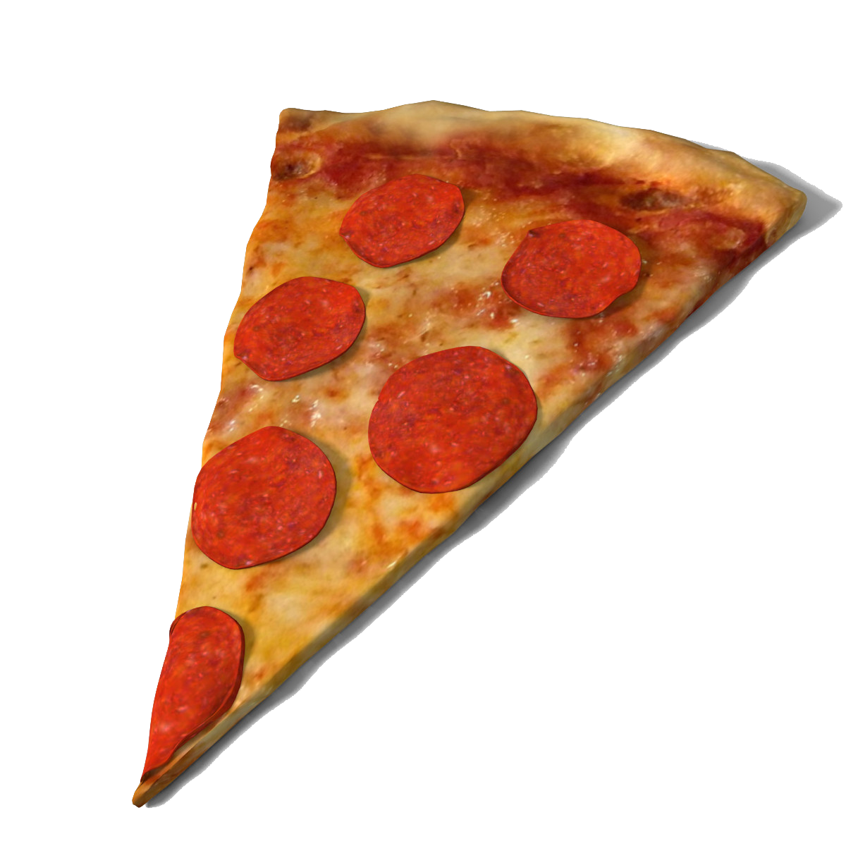 pizza slice transparent pizza slice images #7958