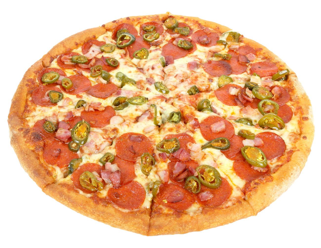 pizza transparent image pictures #7965
