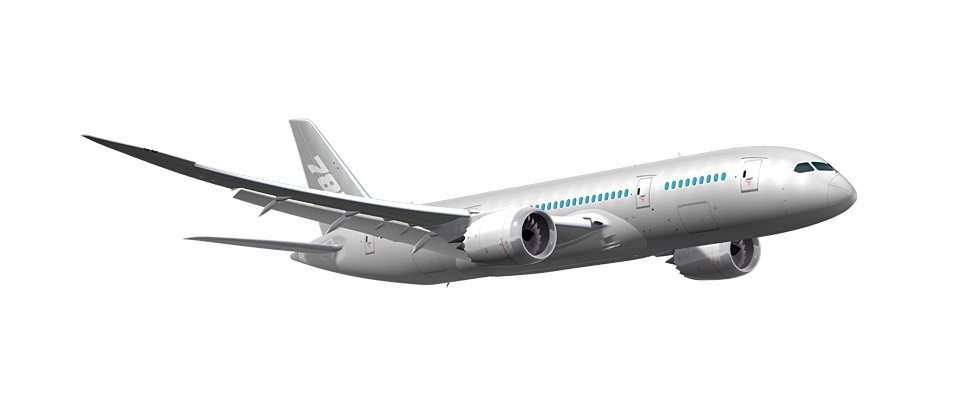 plane aereo png png foto #9932