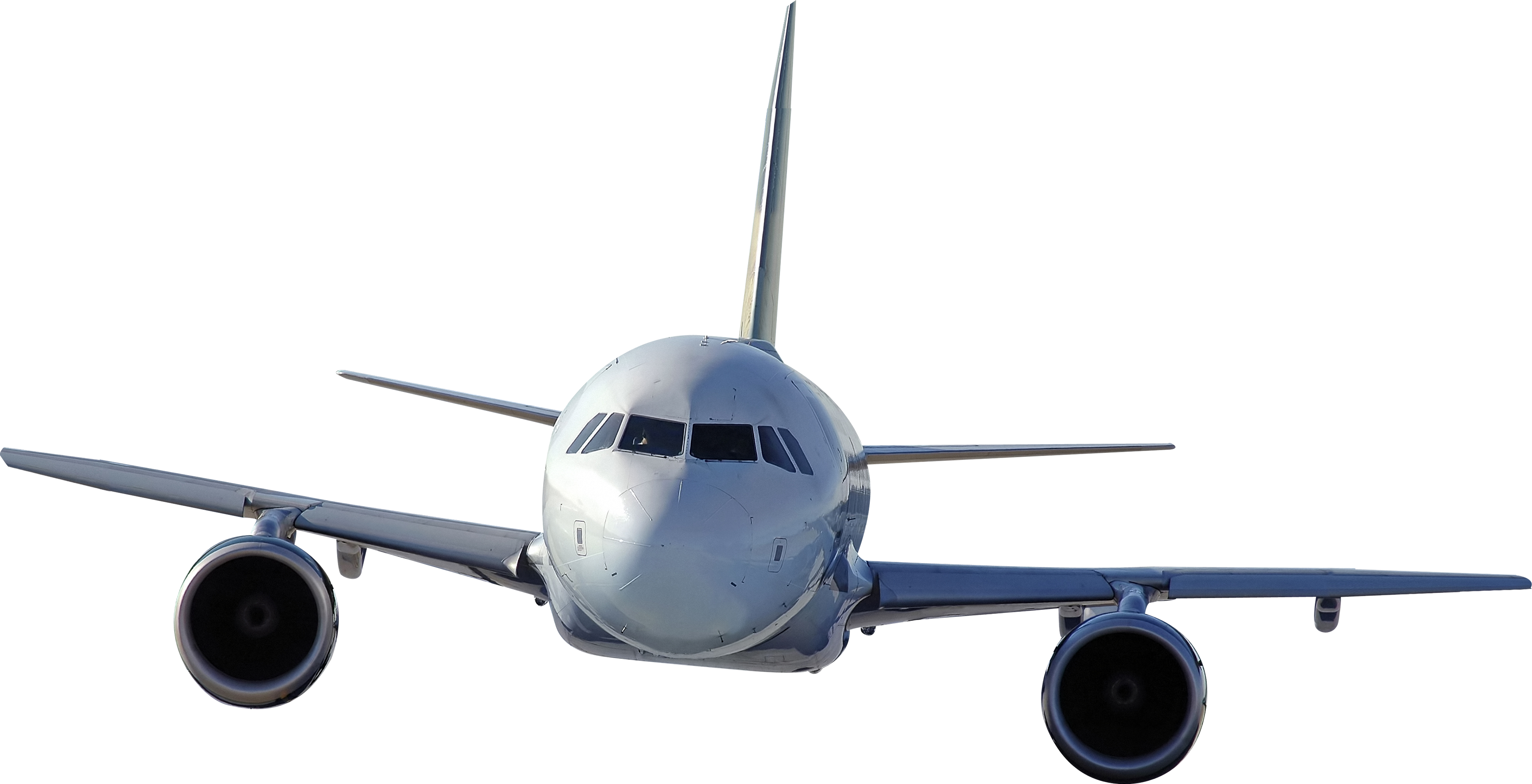 plane png transparent images png only #9936