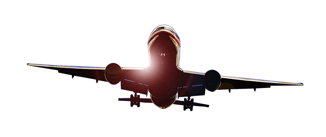 Planes Png Pictures Airplane Plane Png Images Free Transparent