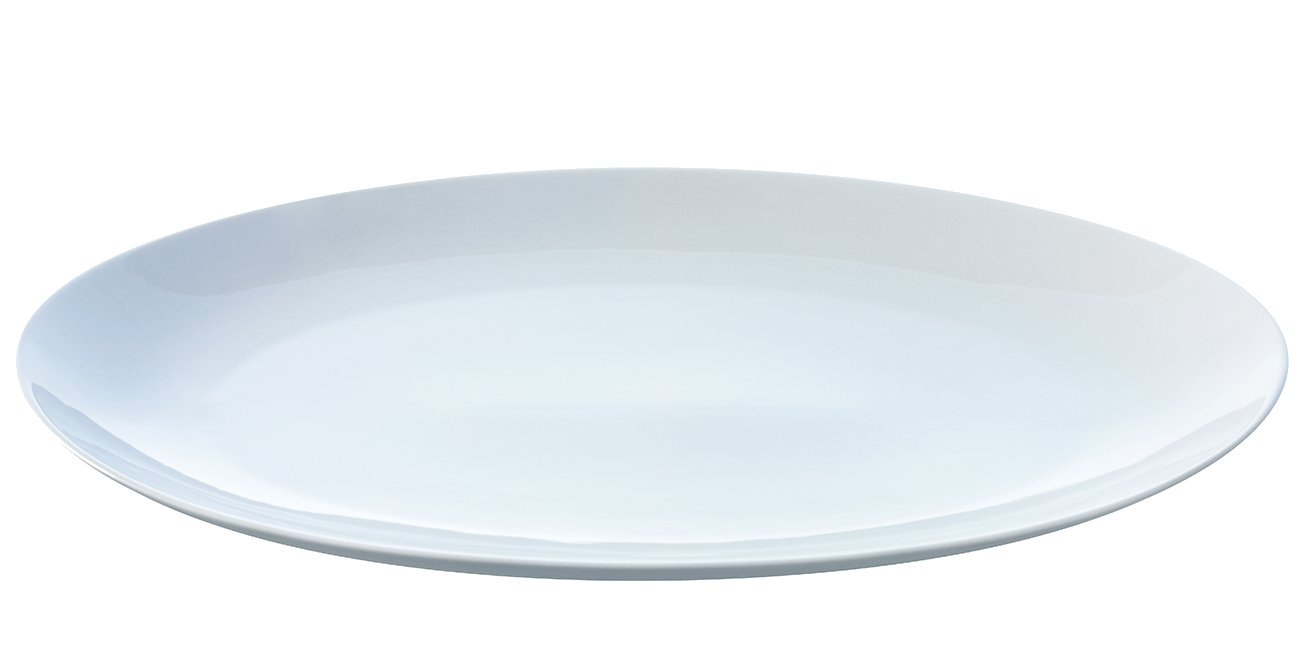 download plate png image png image pngimg #15080
