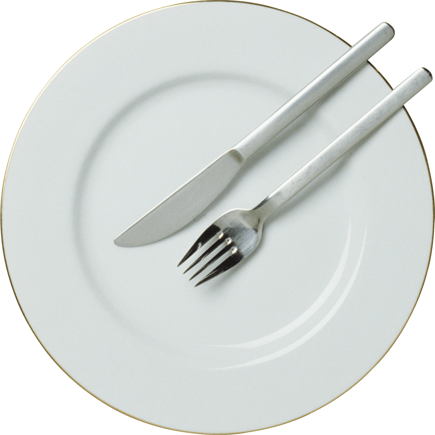 download plate png image png image pngimg #15096