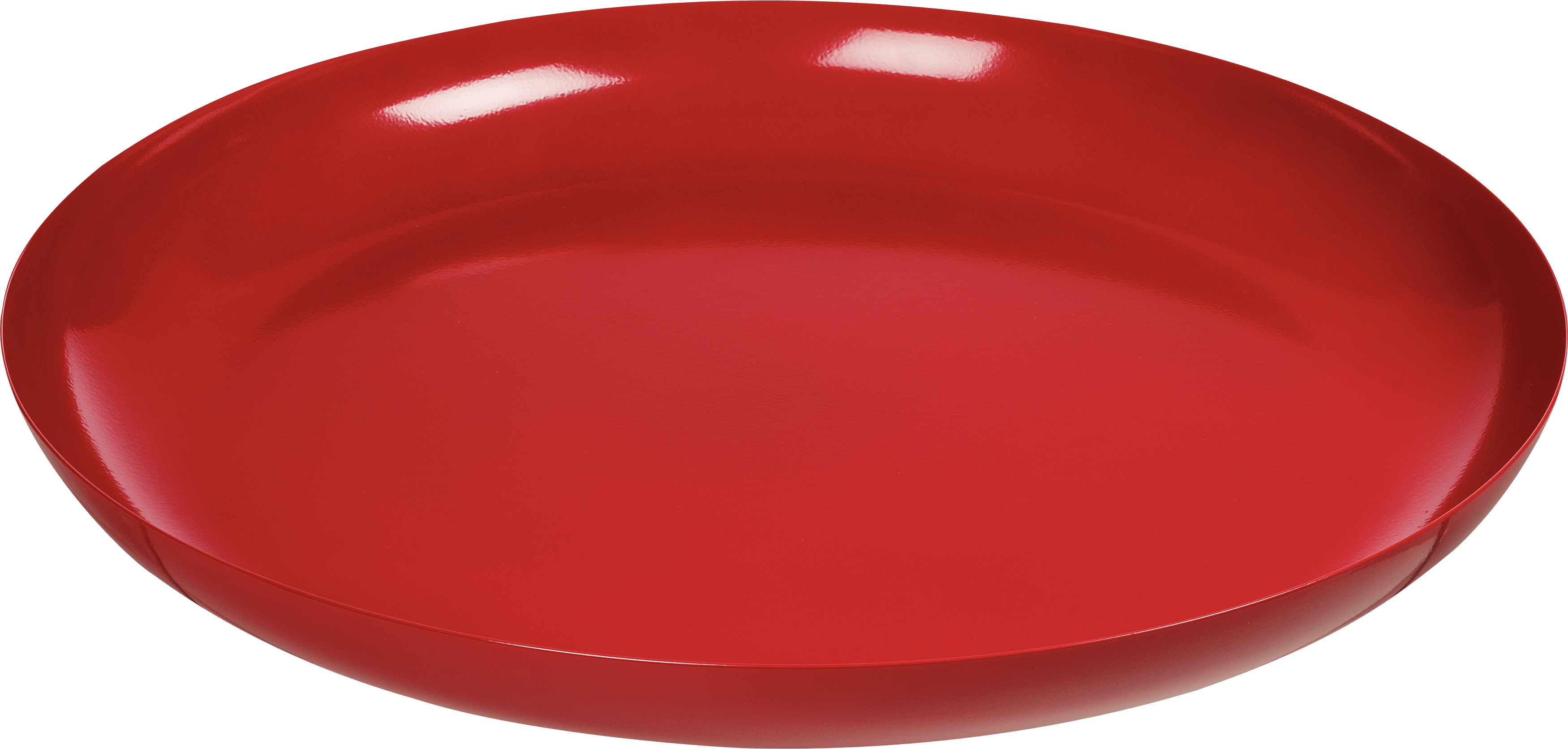 download red plate png image png image pngimg #15095