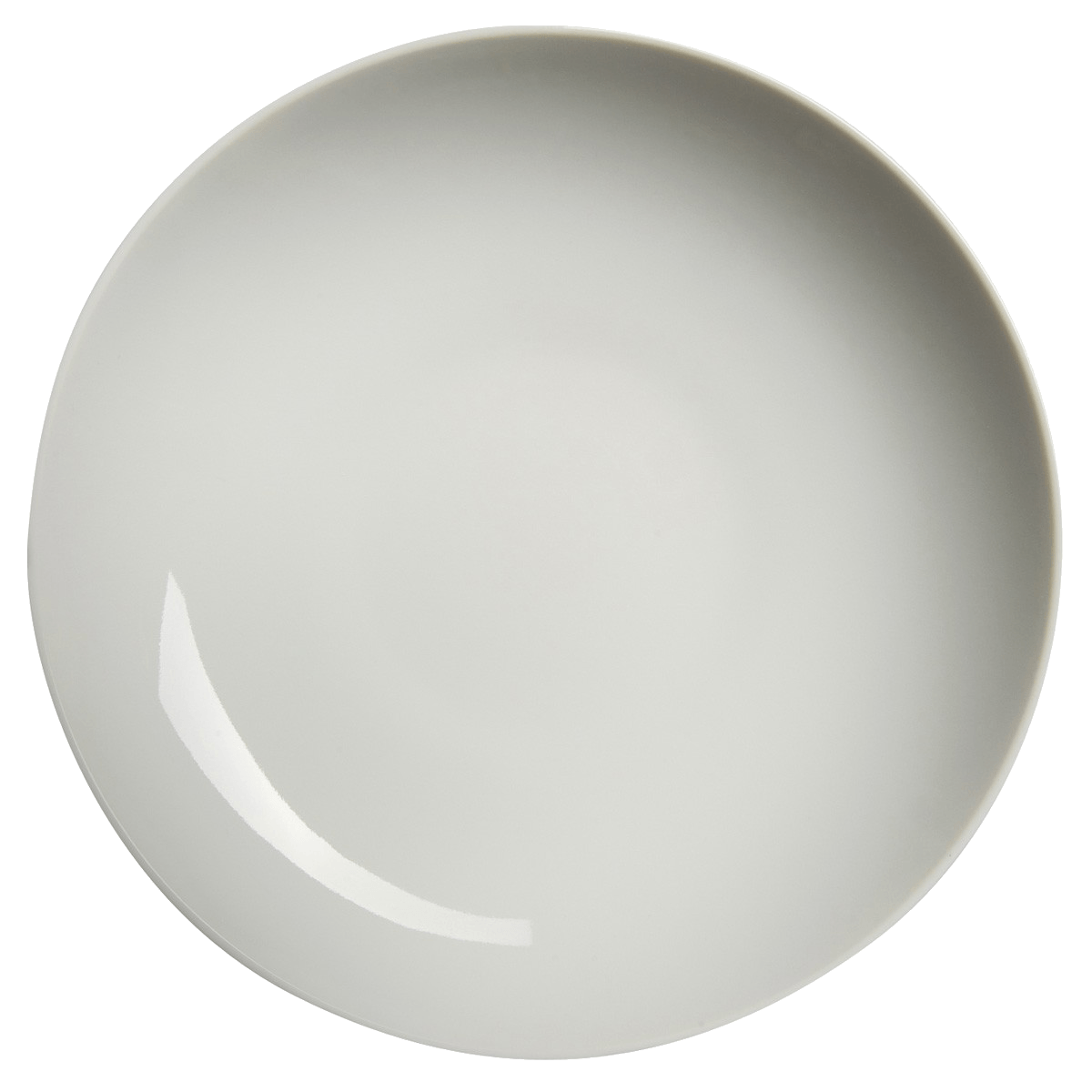 empty plate transparent png stickpng #15092