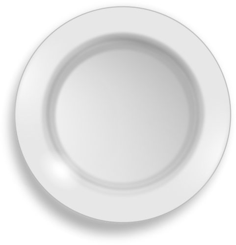 plate, dine out vancouver because the dov site could #15066