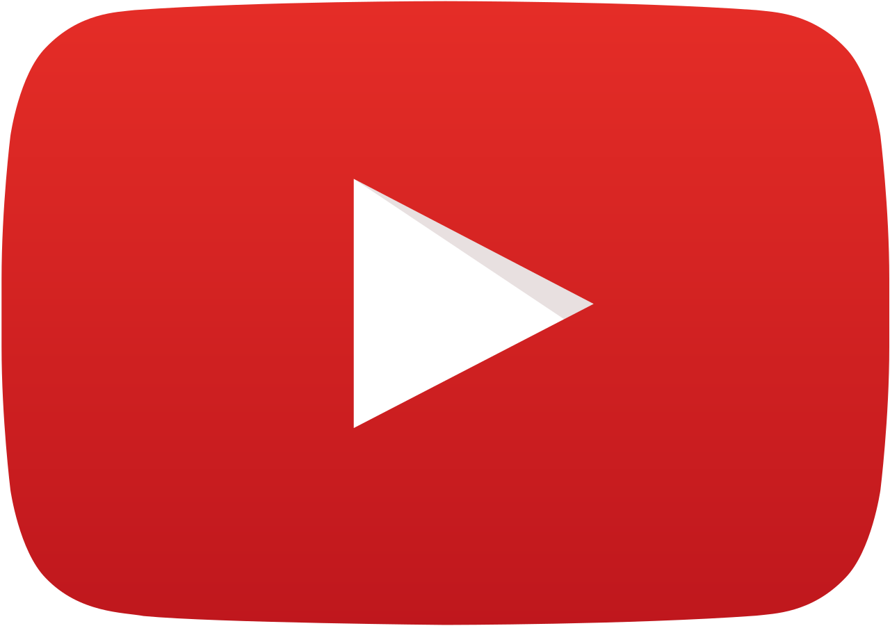 play button, file youtube play buttom icon svg wikimedia commons #28267
