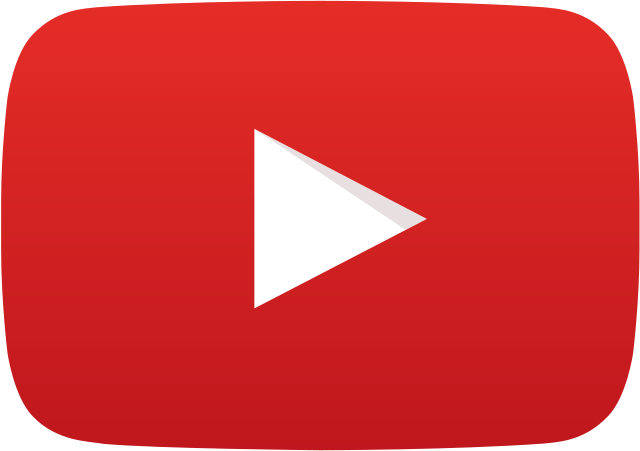 play button, file youtube play buttom icon svg wikipedia #28265