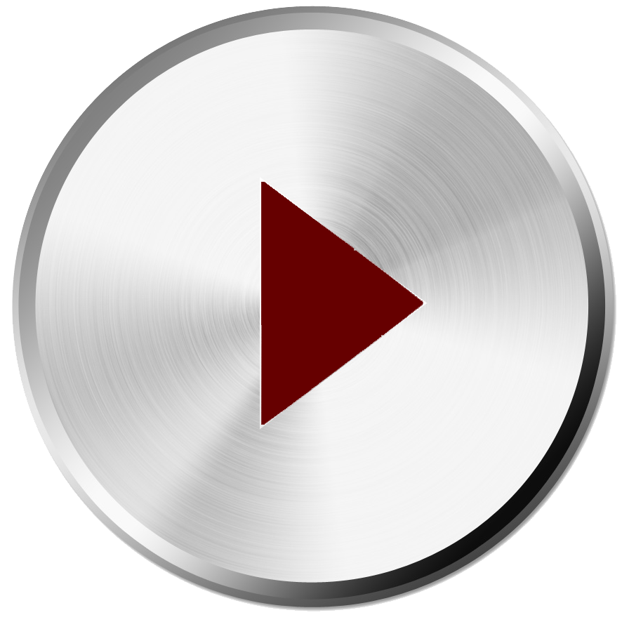 video play button png clipart best #28258