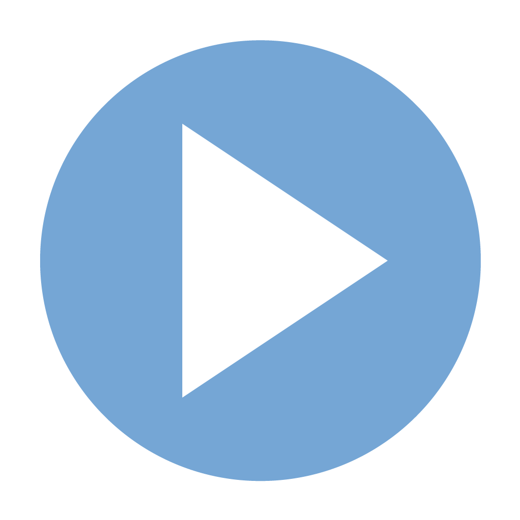 youtube play button png clipart best #28246