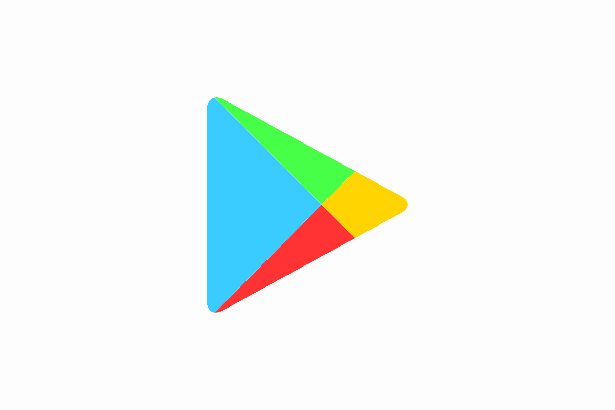 developers your new app the play store must target api #33888