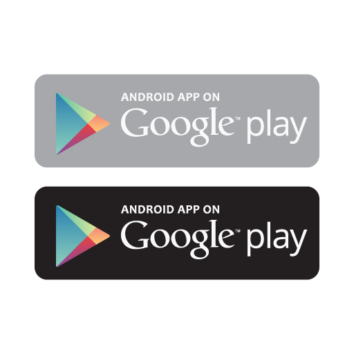 google changes play store png logo #33886