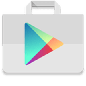 google play store apk download gingerbread latest #33870