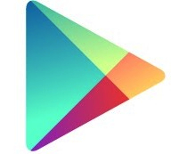 google play store app updated version download #33905