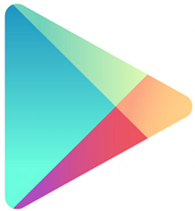 google play store celebrates first birthday with string #33892