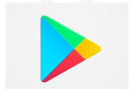 play store android beat android news hacks apps tips reviews blog #33906