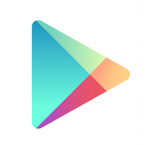play store google adds ability for all developers reply #33900