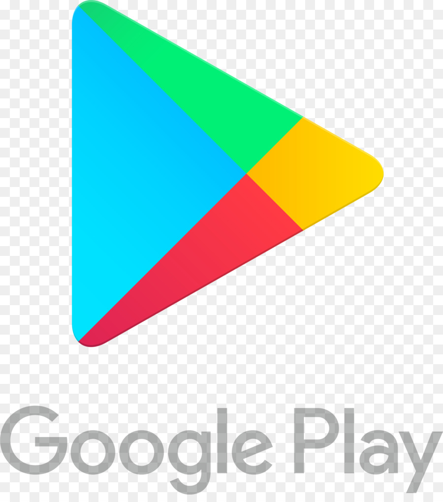 play store google play google logo app store android google png #33899