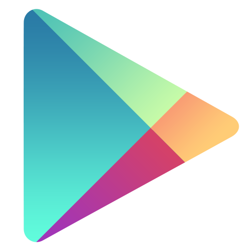 play store google play icon logo chrisbanks deviantart #33879