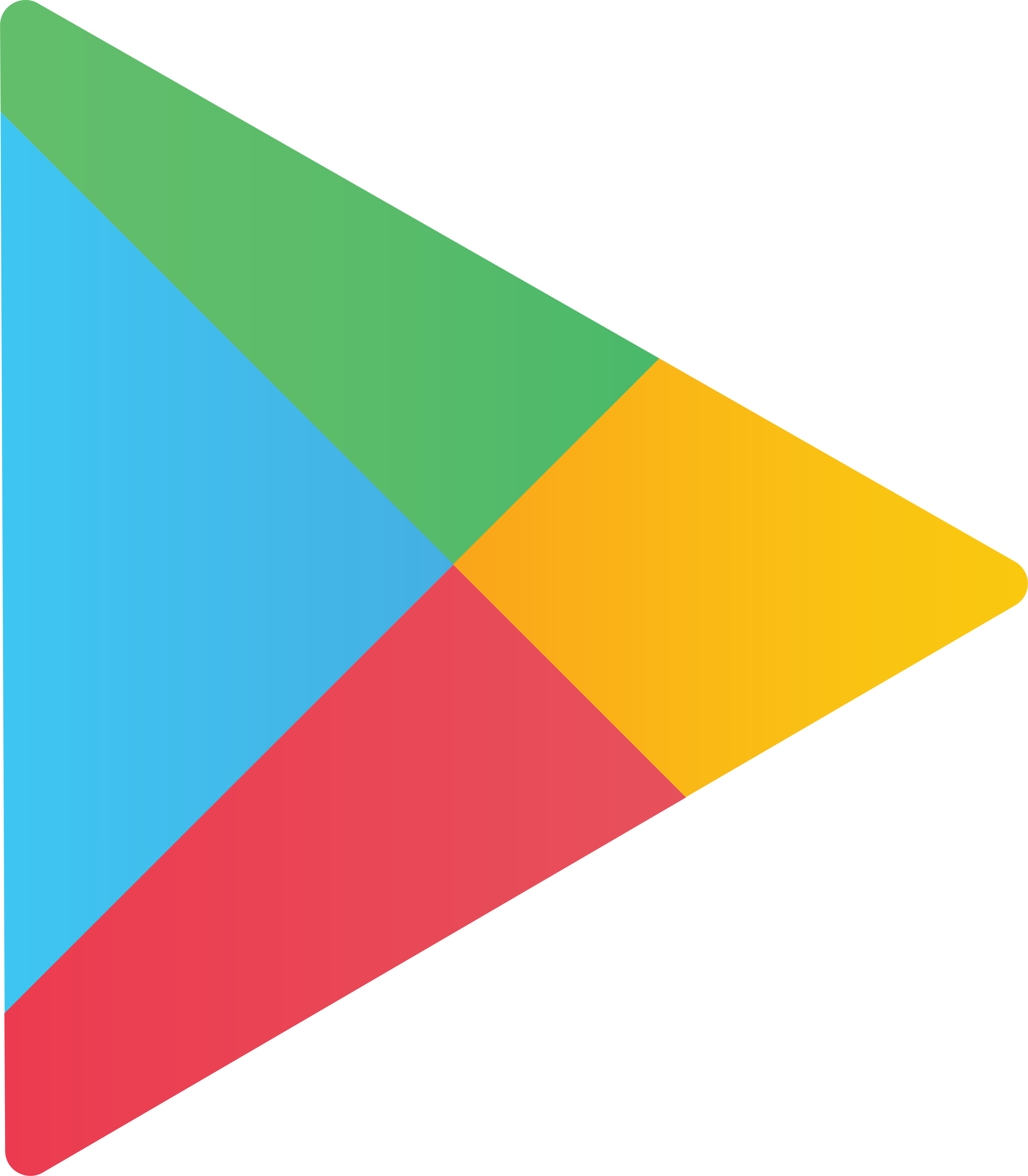 play store google play logos download #33890