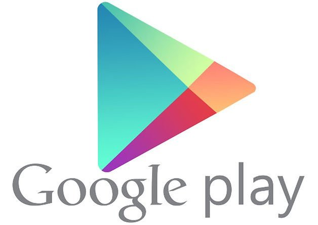 play store google store get tablet optimized experience androidpit #33895