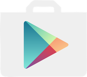 play store playstore logo vectors download #33898