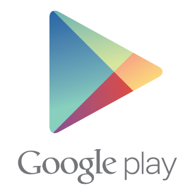 ultimate guide change google play store country region #33863
