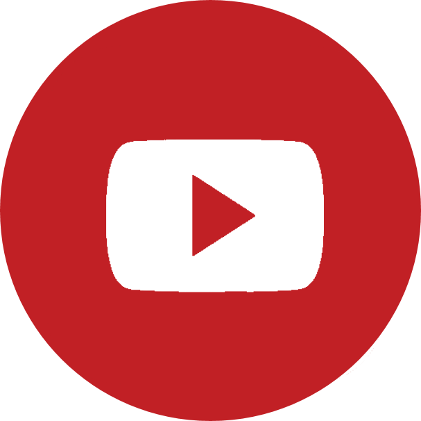 play, youtube, youtube app logo, youtube logo, youtube  2085