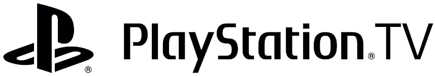 playstation tv logo png 5886