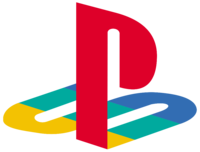 file:playstation 1 logo #4610