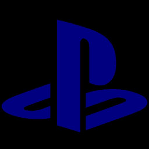 Playstation Png Logo Free Transparent Png Logos