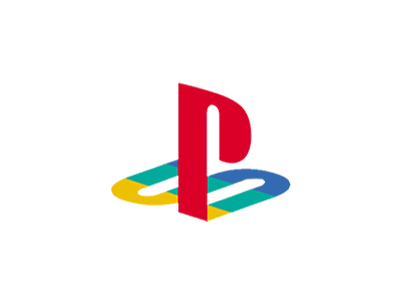 playstation brand png logo 4619
